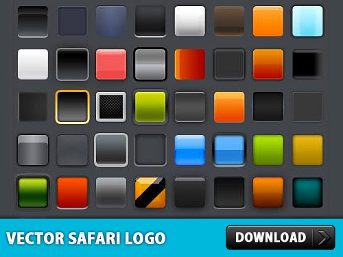 Download 56 Photoshop Layer Styles