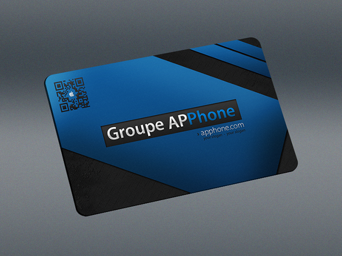 Apphone.-Business-Card