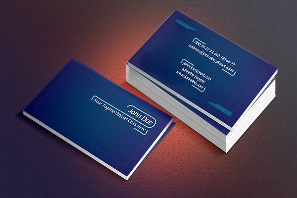 Blue-Business-Card-Mockup-Freebie