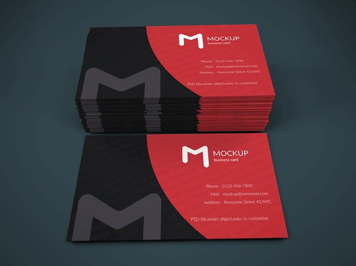 Business-Card-Mockup-Vol.1