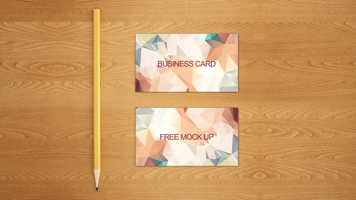 Business-card-free-mock-up-PSD