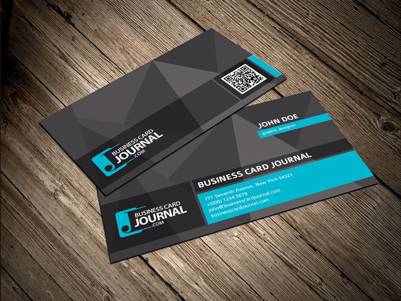 150 free business card mockup psd templates download psd 150 free business card mockup psd templates work visiting card vertical unique wajeb Image collections