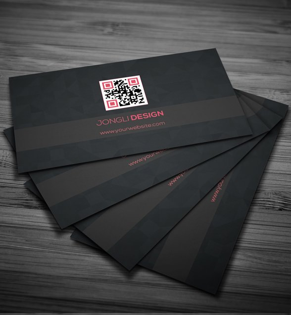 150 free business card mockup psd templates download download psd 150 free business card mockup psd templates work visiting card vertical unique accmission Images
