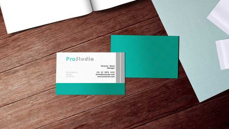 90 x 50 business card template 28 images business cards 90 x 50 90 x 50 business card template by business cards 90 x 50 gallery card design and reheart Choice Image