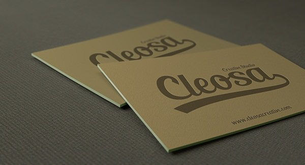 Free-Business-Card-Mock-Ups