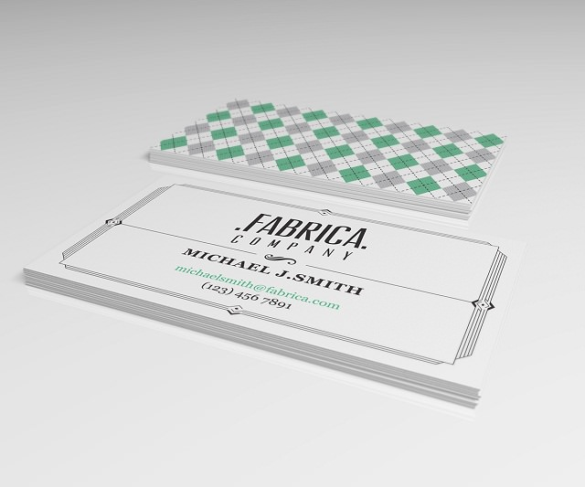 Free Business Card Mockups-56