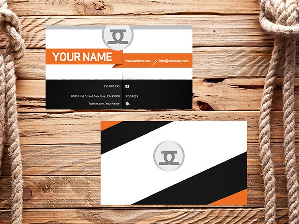 Free-Business-Card-PSD-–-Front-and-Back