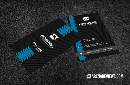 150 free business card mockup psd templates download download psd 150 free business card mockup psd templates work visiting card vertical unique flashek Gallery