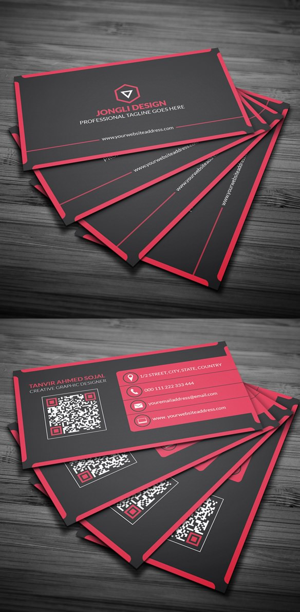 Modern-Corporate-Business-Card-Freebie