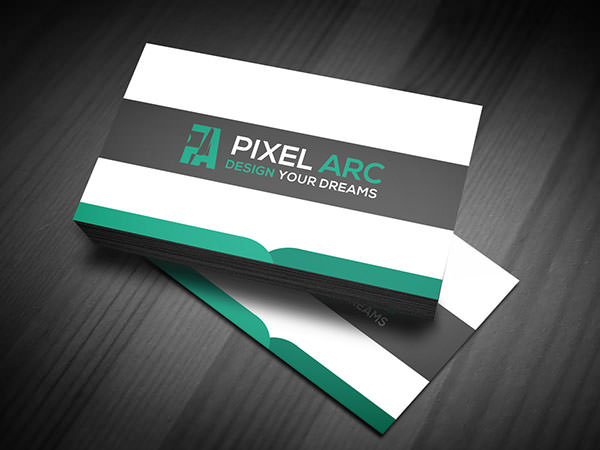 Professional-Business-Card-Free-PSD