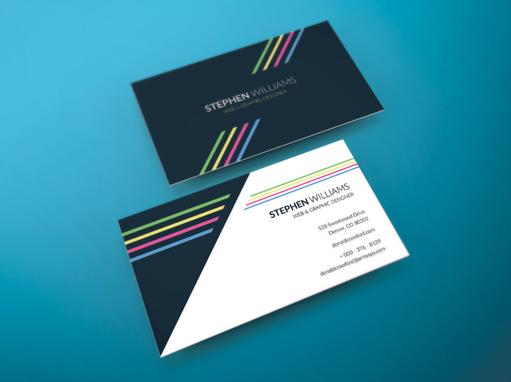 Two-Side-Print-Ready-Business-Card