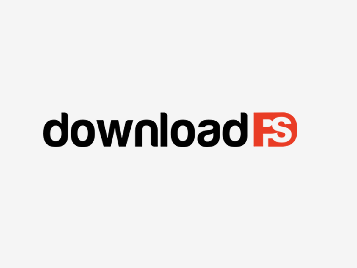 downloadpsd