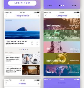 10 Premium App Screen UI Kit Free PSD Web Resources, Web Elements, Web Design Elements, Web, walkthrough, UX, User Profile, User Interface, unique, ui set, ui kit, UI elements, UI, Stylish, Social, Simple, SignUp, Sign Up, Resources, register, Quality, purple, Psd Templates, PSD Sources, PSD Set, psd resources, psd kit, PSD images, psd free download, psd free, PSD file, psd download, PSD, profiles, Profile, Premium, Photoshop, phone app, pack, original, News, new, Music, Modern, mobile ui kit, Mobile Application, Login, Layered PSDs, Layered PSD, Kit, IOS Kit, intro, Interface, GUI Set, GUI kit, GUI, Graphics, Graphical User Interface, full application, full app, friends, Fresh, Freebies, Freebie, Free Resources, Free PSD Files, Free PSD, free download, Free, Form, following, follower, flat style, Flat, Elements, download psd, download free psd, Download, detailed, Design Resources, Design Elements, Design, Creative, Clean, category, categories, Blog, Application, app ui kit, app ui, App GUI, App, Adobe Photoshop,
