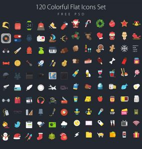 120 Colorful Flat Icons Set Free PSD write, Wine, Web Resources, Web Elements, wallet, vip, vector psd, unique, Twitter, Stylish, Star, Snow, Shirt, set, scale, scalable, Santa, Resources, Quality, Psd Templates, PSD Sources, PSD Set, psd resources, PSD images, PSD Icons, psd free download, psd free, PSD file, psd download, PSD, Photoshop, Pencil, pack, original, new, mug, Mouse, Modern, Layered PSDs, Layered PSD, Icons Set, Icons, Icon PSD, Icon, Graphics, Gift, Fresh, Freebies, Free Resources, Free PSD, Free Icons, Free Icon, free download, Free, Food, flat sytle, Flat, fitness, Fish, Elements, egg, edit, dumbbell, download psd, download free psd, Download, detailed, Design, Decoration, Creative, cookie, Colorful, Cloud, Clean, Christmas, Chair, Cart, Candy, Camera, bread, Bottle, bell, Apple, Adobe Photoshop,