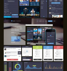 20 Dark UI Elements Kit Free PSD File widgets, widget, website navigation, website menu, Web Resources, Web Menu, Web Elements, Web Design Elements, Web, weather, Video Player, Video, User Profile, user navigation, User Login, User Interface, user account, unique, ui set, ui kit, UI elements, UI, twitter widget, tabs, subscription, Subscribe, Stylish, stats, Slider, SignUp, Sign In, Sidebar, Shopping Cart, schedule, Sale, result, Resources, register, Quality, Psd Templates, PSD Sources, PSD Set, psd resources, PSD images, psd free download, psd free, PSD file, psd download, PSD, Profile, Pricing Table, price table, Post, poll reslut, poll, Player, plan, Photoshop, pack, original, Newsletter, new, Navigation Bar, Navigation, Navi, navbar, Modern, Menu, Login Panel, login form, Login, List, Layered PSDs, Layered PSD, Interface, infographics, Info, Header, GUI Set, GUI kit, GUI, Graphics, Graphical User Interface, graph, Fresh, Freebies, Freebie, Free Resources, Free PSD, free download, Free, Form, forcast, follower, facebook widget, Elements, downloads, download psd, download free psd, Download, detailed, Design Resources, Design Elements, Design, date, Dark, Creative, cpu usage, Clean, Cart, Calendar, Buy, Buttons, blog post, Battery, Bar, Adobe Photoshop,