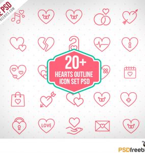 20+ Hearts Outline icon set PSD Freebie Wedding Web Resources Web Elements Valentines Valentine unique trendy thin Symbol sweet Stylish roses romantic romance ring Ribbon Resources Red Quality Psd Templates PSD Sources psd resources PSD images PSD Icons psd free download psd free PSD file psd download PSD Photoshop pack outlined outline icons outline original new my love Modern marriage lovers love day Love letter Layered PSDs Layered PSD Icons Icon PSD Icon hearts shape hearts heart shape heart outline iconset heart icons heart icon Heart happy valentines day groom Greetings Graphics Fresh Freebies Freebie Free Resources Free PSD Free Icons Free Icon free download Free flying flowers february Envelope Elements Element download psd download free psd Download detailed Design Creative couple collection Clean bride bridal Bottle Arrow Adobe Photoshop 14 feb