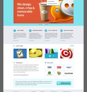 BisLite Business Website PSD Templates Web Templates, Templates, Psd Templates, PSD Sources, psd resources, PSD images, psd free download, psd free, PSD files, PSD file, psd download, PSD, Layered PSDs, Free Web Templates, Free PSD, download psd, download free psd, Corporate Website, Business Website Templates,