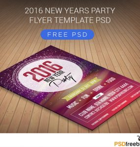 2016 New Years Party Flyer Free PSD yellow wood background vip party vip unique Stylish shinny Resources Quality purple psdfreebies Psd Templates PSD Sources psd resources PSD images psd free download psd free PSD file psd download PSD Print Premium poster bundle Poster Photoshop Pattern party flyer Party pack ornament original nye flyer nye 2016 nye New Year's Eve new year party new year flyer bundle new year flyer new year eve new year celebration new year 2016 New Year new eve's new Modern Style Modern luxury flyer Luxury luxurious luminous Lighting Light Layered PSDs Layered PSD invitation horn Happy New Year Happy Graphics Golden Gold Glow glam Fresh freemium Freebies Free Resources Free PSD free download Free flyer template flyer bundle Flyer flayer Fireworks firework Exclusive elegant flyer elegant download psd download free psd Download DJ Disco detailed Design Dark Creative Club Clean Classy Christmas celeration flyer Celebration celebrate Bundle Black anniversary Adobe Photoshop A4 poster a4 flyer a4 4x6 Flyer 2016 NYE 2016 new year