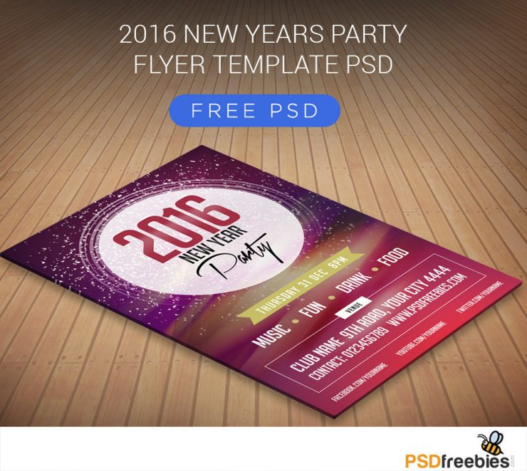 2016 New Years Party Flyer Free PSD yellow, wood background, vip party, vip, unique, Stylish, shinny, Resources, Quality, purple, psdfreebies, Psd Templates, PSD Sources, psd resources, PSD images, psd free download, psd free, PSD file, psd download, PSD, Print, Premium, poster bundle, Poster, Photoshop, Pattern, party flyer, Party, pack, ornament, original, nye flyer, nye 2016, nye, New Year's Eve, new year party, new year flyer bundle, new year flyer, new year eve, new year celebration, new year 2016, New Year, new eve's, new, Modern Style, Modern, luxury flyer, Luxury, luxurious, luminous, Lighting, Light, Layered PSDs, Layered PSD, invitation, horn, Happy New Year, Happy, Graphics, Golden, Gold, Glow, glam, Fresh, freemium, Freebies, Free Resources, Free PSD, free download, Free, flyer template, flyer bundle, Flyer, flayer, Fireworks, firework, Exclusive, elegant flyer, elegant, download psd, download free psd, Download, DJ, Disco, detailed, Design, Dark, Creative, Club, Clean, Classy, Christmas, celeration flyer, Celebration, celebrate, Bundle, Black, anniversary, Adobe Photoshop, A4 poster, a4 flyer, a4, 4x6 Flyer, 2016 NYE, 2016 new year,