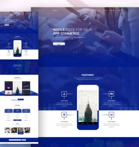 App Landing Page Website Template www, Website Template, Website Layout, Website, webpage, Web Template, Web Resources, web page, Web Layout, Web Interface, Web Elements, Web Design, Web, User Interface, unique, UI, travel website, Template, Single Page, Showcase, Resources, Psd Templates, PSD Sources, psd resources, PSD images, psd free download, psd free, PSD file, psd download, PSD, Premium, Photoshop, one page, new, Modern, mock-up, mobile presentation, Mobile Application, mobile app website, mobile app template, mobile app landing page, Mobile App, Landing Page, Homepage, Graphics, Freebies, Freebie, Free Resources, Free PSD Template, Free PSD, free mock up, free download, Free, Elements, education website, download psd, download free psd, Download, corporate website template, Corporate Website, Corporate, business website template, business website, bootstrap, application landing page, Application, app website template, App Website, app landingpage, app landing page, App, Android, Adobe Photoshop,
