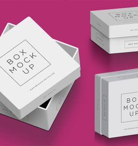 Box Mockup Free PSD unique, Stylish, Stationary, smart object, Showcase, Service, Resources, Quality, Psd Templates, PSD Sources, psd resources, PSD Mockups, psd mockup, PSD images, psd freebie, psd free download, psd free, PSD file, psd download, PSD, Professional, presentation, Present, Premium, Photoshop, photorealistic, packaging mockup, packaging, package design mockup, package, pack, original, Object, new, Modern, mockup template, mockup set, mockup psd, Mockup, mock-up, Mock, merchandise, matchbox, logo mockup, Logo, Layered PSDs, Layered PSD, isometric mockup psd, isometric mockup, isometric box mockup, isometric box, Isometric, gift box mockup, Gift Box, Fresh, freemium, Freebies, Freebie, Free Resources, free psd mockup, Free PSD, free mockups, free mockup, free mock up, free download, Free, download psd, download mockup, download free psd, Download, dowload, delivery box, delivery, Creative, Color, carton box mockup, Carton, cardboard mockup, cardboard box, Cardboard, Branding Mockup, branding, brand box, Brand, box packaging mockup, box packaging, box mockup set, box mockup, box mock up, box branding mockup, box branding, Box, barnd, Adobe Photoshop,