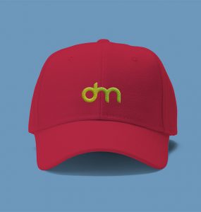 Cap Mockup Free PSD wear, unisex, unique, trend, Template, Stylish, sport, smart objects, Showcase, shirts, sample, Resources, Realistic, Quality, purple, Psd Templates, PSD Sources, psd resources, PSD Mockups, psd mockup, PSD images, psd freebie, psd free download, psd free, PSD file, psd download, PSD, Product, printed, presentation, Premium, polo shirt mockup, Photoshop, photorealistic, pack, original, new era, new, needle hat, Modern, mockups, Mockup Templates, mockup template, mockup psd, Mockup, mock-up, Mock, merchandise, male, logo mockup, Logo, high quality, hats, Hat, half sleeve, Graphics, full cap, front, Fresh, Freebies, Freebie, Free Resources, Free PSD, free mockup, free download, Free, fitted hat, Fashion, embroidery, Editable, download psd, download mockup, download free psd, Download, detailed, designed hats, Design, customize, Customizable, Creative, color cap, clothing, clothes, Clean, cap mockup, cap mock-up, Cap, canvas, branding, Brand, baseball cap mockup, baseball cap, Baseball, athletic, apparel mockup, apparel, advertise, Adobe Photoshop, accessory,