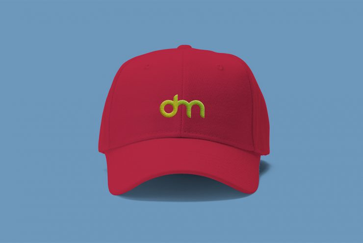 Cap Mockup Free PSD wear, unique, trend, Template, Stylish, sport, smart objects, Showcase, shirts, sample, Resources, Realistic, Quality, purple, Psd Templates, PSD Sources, psd resources, PSD Mockups, psd mockup, PSD images, psd freebie, psd free download, psd free, PSD file, psd download, PSD, Product, printed, presentation, Premium, polo shirt mockup, Photoshop, photorealistic, pack, original, new era, new, needle hat, Modern, mockups, Mockup Templates, mockup template, mockup psd, Mockup, mock-up, Mock, merchandise, male, logo mockup, Logo, high quality, hats, Hat, half sleeve, Graphics, full cap, front, Fresh, Freebies, Freebie, Free Resources, Free PSD, free mockup, free download, Free, fitted hat, Fashion, embroidery, Editable, download psd, download mockup, download free psd, Download, detailed, designed hats, Design, customize, Customizable, Creative, color cap, clothing, clothes, Clean, cap mockup, cap mock-up, Cap, canvas, branding, Brand, baseball cap mockup, baseball cap, Baseball, athletic, apparel mockup, apparel, advertise, Adobe Photoshop, accessory,