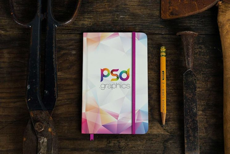 Classic Notebook Mockup Free PSD Vintage Style, Vintage, Top View, Template, Table, stationery mockup, Stationery, Showcase, psdgraphics, PSD Mockups, psd mockup, psd graphics, PSD, Professional, presentation, Poster, photorealistic, notebook mockup psd, notebook mockup, notebook cover, NoteBook, mockups, mockup psd, Mockup, mock-up, magazine cover, hard cover mockup, hard cover book, handbook mockup, handbook, graphic design, Freebie, Free PSD, free mockups, free mockup, Free, Editable, Download, diary mockup, diary, Desk, dairy mockup, Cover, Business, branding, Brand, book mockups, book mockup template, book mockup psd download, book mockup psd, book mockup photoshop, book mockup cover, book mockup, book mock up, book cover mockups, book cover mockup template, book cover mockup psd, book cover mockup, book cover, Book,