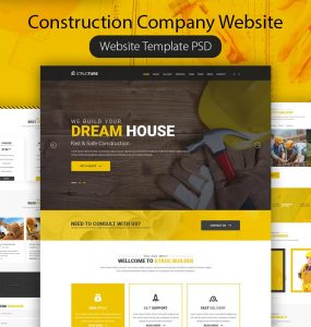 Construction Company Website Template PSD www Website Template Website Layout Website webpage Web Template Web Resources web page Web Layout Web Interface Web Elements Web Design Web User Interface Under Construction UI Theme Template Stylish site Services Quality Psd Templates PSD Sources PSD Set psd resources psd kit PSD images psd free download psd free PSD file psd download PSD property Premium Portfolio plumber Photoshop painter Minimal mechanic infrastructure housing Graphics Gallery freemium Freebies Freebie free website template Free Website PSD Free Resources Free PSD Template Free PSD free download Free engineering engineer website engineer electrician download psd download free psd Download Design Creative Website PSD Creative corporate website template Corporate Website Corporate contractors contractor contract constructor construction wordpress construction website template construction website construction theme Construction Template construction company website construction company Construction company Clean Buy Business building company Building builder website builder Blogging Blog architecture architect Adobe Photoshop