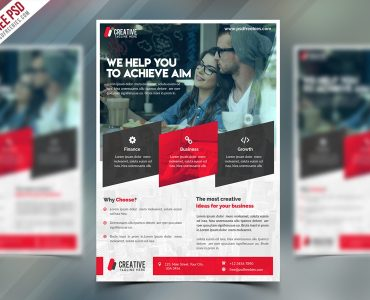 Corporate Flyer Free PSD Template Web, Template, technology, super creative, summit, stylish flyer, standard, Speaker, smooth flyer, Simple, Shop, Service, ready, psd graphics, psd flyer, PSD, promotional flyer, promotion flyer, Promotion, Professional, products, product sheet, Product, print ready, print designing, Print, Premium, Poster, Photoshop, package, official, Office, Newspaper, new company ad, multipurpose flyer, Multipurpose, Multimedia, multi color, modern design, Modern, Minimalist, Minimal, meeting, marketing flyer, marketing, magazine ads, magazine ad, Magazine, Logo, letter, leaflet, Layered PSD, latest flyer, information, imagine flyer, illustrator flyer, Identity, hi quality, Graphics, Graphic, fresh flyer, Freebie, Free PSD, free flyer template, flyers, flyer template psd, flyer template, Flyer, flexible, Flat Design, fitness, explaining, entrepreneur, elegant, editable logo, editable flyer, Editable, development, Developer, designer flyer, designer, Design, Dark, customize, Customisable, creative flyer, creative corporate flyer, Creative, corporate new flyer, corporate flyer template, corporate flyer, Corporate, consulting, consultant, construction flyer, company flyer, company, Commercial, colorful flyer, clean design, Clean, business poster, business flyer template, business flyer, Business, branding flyer, branding, agency publisher, agency flyer, agency, Advertising, advertisement, advertise, Advert, ad, abstract style poster, abstract flyer, a4 size, A4 paper flyer, a4, 8.5 x11,