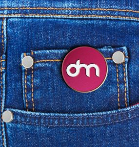 Enamel Pin Mockup Free PSD unique, Template, Stylish, smart object, Showcase, Resources, Quality, Psd Templates, PSD Sources, psd resources, PSD Mockups, psd mockup, PSD images, psd freebie, psd free download, psd free, PSD file, psd download, PSD, Professional, presentation, Present, Premium, Photoshop, photorealistic, pack, original, new, Music, Modern, mockup template, mockup psd, Mockup, mockps, mock-up, Mock, logo mockup, logo branding, Logo, Layered PSDs, Layered PSD, Fresh, freemium, Freebies, Freebie, Free Resources, free psd mockup, Free PSD, free mockup, free download, Free, enamel pin mockup, enamel pin, enamel, download psd, download mockup, download free psd, Download, Creative, Clean, Branding Mockup, branding, Adobe Photoshop,
