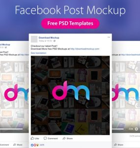 Facebook Post Mockup Templates PSD Web Resources, User Interface, Template, Social Network, Social, Showcase, PSD Mockups, psd mockup, psd freebie, PSD, presentation, photorealistic, new, mockup template, mockup psd, Mockup, mock-up, Layout, Free PSD, free mockup, Free, fb post template, fb post mockup psd, fb post mockup, fb post, fb page, fb mockup, fb cover mockup, FB, Fanpage, facebook template mockup, Facebook Template, facebook psd, facebook post template, facebook post psd, facebook post mockup psd, facebook post mockup, facebook post, facebook page post, Facebook page mockup, Facebook Page, facebook mockup psd, facebook mockup 2017, Facebook mockup, facebook mock-up, facebook desktop post, facebook 2017, Facebook, download mockup, Download, branding, brand post, brand page,