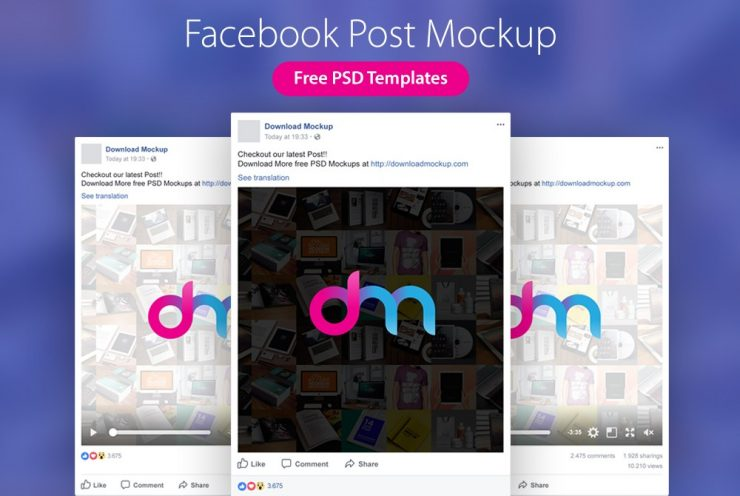 Facebook Post Mockup Templates PSD Web Resources User Interface Template Social Network Social Showcase PSD Mockups psd mockup psd freebie PSD presentation photorealistic new mockup template mockup psd Mockup mock-up Layout Free PSD free mockup Free fb post template fb post mockup psd fb post mockup fb post fb page fb mockup fb cover mockup FB Fanpage facebook template mockup Facebook Template facebook psd facebook post template facebook post psd facebook post mockup psd facebook post mockup facebook post facebook page post Facebook page mockup Facebook Page facebook mockup psd facebook mockup 2017 Facebook mockup facebook mock-up facebook desktop post facebook 2017 Facebook download mockup Download branding brand post brand page