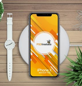 Free Apple iPhone X Mockup PSD PSD Mockups psd mockup new iphone10 new iphone x iphone10 mockup iphone10 iphone x mockup iphone screen iphone mockup psd iphone mockup iphone in hand iphone 10 mockup psd iphone 10 mockup iphone 10 Iphone free mockups free mockup psd free iPhone mockup apple iphone x apple iPhone