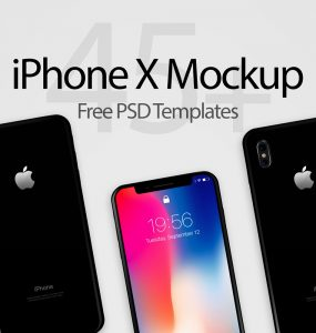 45+ Free iPhone X Mockup templates PSD psd mockup psd free PSD phone mockup New iPhone mockup psd mockup iphone mock-up iphonex mockup iphonex iphone x white iphone x template iphone x psd mockup iphone x psd iphone x new mockup iphone x mockup template iphone x mockup psd iphone x mockup iphone x in hand psd iphone x in hand mockup psd iphone x in hand mockup iphone x in hand iphone x iphone template iPhone PSD iphone mockup psd iphone mockup iphone 10 mockup template iphone 10 mockup psd iphone 10 mockup iphone 10 Free PSD free mockup psd free mockup free iphone x template free iphone x mockup download psd