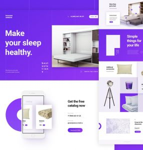 Furniture and Product Website Template Free PSD Website Template, Website Layout, Website, webpage, Web Template, web site, Web Resources, web page, Web Layout, Web Interface, Web Elements, Web Design, Web, watches store, watches, Vintage, UX, User Interface, unique, UI, trend, Theme, Testimonial, Template, technology, Stylish, store template, Store, Sports, sport shop, single product, Simple, Showcase, shopping website template, Shopping Website, Shopping Cart, Shopping, shopper, shop template, shop sport, Shop, shoes shop, Shoes, Services, selling, Sell, Sale, reviews, retail store, retail, Resources, Psd Templates, PSD template, psd store, PSD Sources, PSD Set, psd resources, psd kit, PSD images, psd free download, psd free, PSD file, psd download, PSD, Professional, products, product website template, product website, product showcase, product detail, Product, Premium, Portfolio, portal, Photoshop, pack, os commerce, original, opencart, online store, online shopping, online shop, online retail store, onepage, one page, multipurpose website template, Multipurpose, modern website template, modern website, Modern, Listing, lifestyle, Layout, jewellery shop, interior, interaction, Homepage, high quality, grid, Graphics, Gallery, furniture website template, furniture website, furniture, full website, Fresh, freemium, Freebies, Freebie, free website template, Free Template, Free Resources, free psd templates, Free PSD Template, Free PSD, free download, Free, footwear, food store, Flat, fashionable, fashion website, fashion template, fashion store website, fashion store, fashion sale, fashion blog, Elements, electronics fashion, ecommerce website templates, ecommerce website template, ecommerce website psd, ecommerce website, ecommerce template, eCommerce, ecom, e-commerce, download psd, download free psd, Download, Discount, digital store, Digital, detailed, Design, Customizable, Creative, complete website, collection, clothing, clothes, cloth, clean website template, clean website, Clean, checkout, catalogue, Cart, Buy, Business, branding, Brand, beauty store, bag store, agencies, Adobe Photoshop, accessories, accesories,