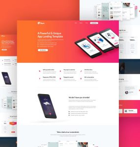 Mobile App Website Template Free PSD www, Website Template, Website Layout, Website, webpage, Web Template, Web Resources, web page, Web Layout, Web Interface, Web Elements, Web Design, Web, UX, User Interface, unique, UI, Template, Stylish, Single Page, simple website, Simple, Services, Resources, Quality, Psd Templates, PSD template, PSD Sources, psd resources, PSD images, psd free download, psd free, PSD file, psd download, PSD, portfolio website template, Portfolio, Photoshop, Personal Website, Personal Portfolio, Personal, pack, original, online agency, one page, new, Multipurpose, Modern, mobile app website template, mobile app website, mobile app landing page, Mobile App, Minimal, Layered PSDs, Layered PSD, landing page template, landing page psd, Landing Page, landing, iPhone App, Interface, Graphics, Fresh, Freebies, Freebie, Free Resources, Free PSD, free download, Free, flat template, flat psd, Flat, Elements, download psd, download free psd, Download, detailed, Design, dashboard, Creative, corporate website template, Corporate Website, corporate agency, Corporate, Clean, application landingpage, application download, Application, app website template, App Website, App Template, app landingpage, app landing page, App, agency website template, agency website psd, Adobe Photoshop,
