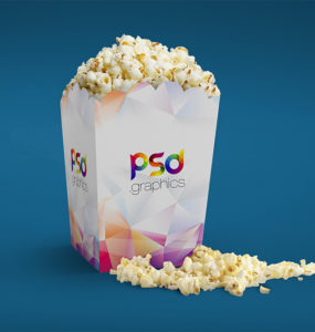 Popcorn Box Mockup Free PSD theatre Template spices snack smart object Showcase show Realistic ready psdgraphics psd mockup psd graphics PSD product packaging product mockup product design Product print design presentation Premium popping corn popcorn tub mockup popcorn tub popcorn pack popcorn mockup popcorn bucket mockup popcorn bucket popcorn box mockup popcorn box popcorn pop corn photorealistic packing packet design packet packaging mockup packaging mock-up packaging design packaging package pack Object Movie mockups mockup template mockup psd Mockup mock-up Graphics freemium Freebie Free PSD free mockup Free Food fast food eat easy to use Download Delicious corn container closeup Cinema Carton buckets bucket Branding Mockup branding Box Bag Advertising