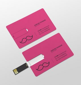 USB Business Card Mockup PSD Work visual identity Visiting Card usb mockup usb flash drive usb drive mockup USB Drive usb card usb business card mockup usb business card USB unique business card unique Template Storage Device Storage stationery free mockup stationery branding Stationery Stationary smartobject smart objects smart object Showcase Resources Resource Realistic Psd Templates PSD template PSD Sources PSD Set psd resources PSD Mockups psd mockup PSD images psd graphics psd freebie psd free download psd free PSD file psd download PSD Professional print mockup print mock-up presentation Photoshop photorealistic photo realistic official office stationery office stationary Office Objects new natural mockups mockup template mockup psd Mockup mock-up Mock Logo letter head Layered PSDs Layered PSD identity mockup Identity id card high quality Graphics Graphic freemium Freebies Freebie free stationary mockup Free Resources free psd mockup Free PSD free mockups free mockup free download free branding mockup Free flat style Flat flash drive mockup flash drive elegent download psd download mockup download free psd Download design resource Design Customizable Creative Corporate contact detail company Cards Card calling card businesscard business cards business card temlate business card psd business card mockup Business Card branding free mockup branding