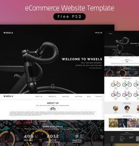 eCommerce Website Template PSD wordpress ecommerce, Wordpress, website theme, website templates, Website Template, Website Layout, Website, webpage, Web Template, web site, Web Resources, web page, Web Layout, Web Interface, Web Elements, Web Design, Web, User Interface, UI, Theme, Template, store template, Store, Shopping Website, shopping template, shopify, shop template, retail website, Psd Templates, PSD template, psd store, PSD Sources, PSD Set, psd resources, psd kit, PSD images, psd free download, psd free, PSD file, psd download, PSD, Professional, products, product ecommerce, product catalogue, Portfolio, os commerce, original, online store template, online store, online shopping, online shop, online ecommerce, onepage, Multipurpose, Modern, Listing, Layered PSDs, Landing Page, Graphics, full website, Freebie, Free Template, Free Resources, Free PSD Template, Free PSD, free download, footwear, fashion template, Fashion, estore template, eStore, ecommerce website theme, ecommerce website template, ecommerce website for products, ecommerce website, ecommerce theme, ecommerce template psd, ecommerce template, eCommerce, ecom, e-commerce, download psd, download free psd, Download, clothing, cloth, Clean, catalogue, bike ecommerce website,