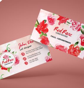 Flower Shop Business Card Free PSD Template Visiting Card Vector unique business card trendy trending business card top business cards Template super creative stylish business card standard business card standard Shop Shape rainbow PSD template PSD Professional printable Print template print redy print ready Print Premium portrait business card photoshop template photoshop business card personal card personal business card Personal Pattern paper texture open house official name card Multipurpose Modern Template modern design minimalist business card Minimalist minimal visiting card psd minimal visiting card minimal card minimal business card template minimal business card psd minimal business card Layered PSD horizontal high quality hi quality hand drawn Gift Freebie Free PSD Forest flowers flower shop flower market Flower Garden flower card flower bouquets Flower Bouquet Flower floral boutique Floral elegant business card download psd customize Customizable Customisable custom business card creative business cards creative business card Creative Corporate cool business card company colourful Colorful Color cmyk Clean Style clean design Clean classic business card card design Card business card template designs business card template business card psd template business card design templates Business Card Business bouquets bouquet both side design best minimal business cards best business cards psd best business card template best business card Background Advertising advertisement Advert ad abstract business card