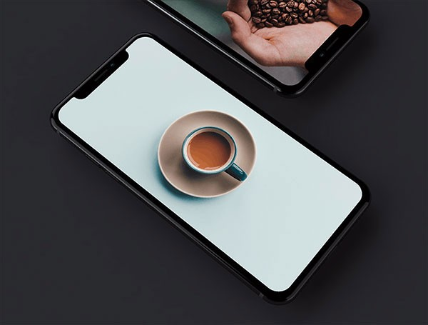 45+ Free iPhone X Mockup templates PSD psd mockup, psd free, PSD, phone mockup, New iPhone, mockup psd, mockup iphone, mock-up, iphonex mockup, iphonex, iphone x white, iphone x template, iphone x psd mockup, iphone x psd, iphone x new mockup, iphone x mockup template, iphone x mockup psd, iphone x mockup, iphone x in hand psd, iphone x in hand mockup psd, iphone x in hand mockup, iphone x in hand, iphone x, iphone template, iPhone PSD, iphone mockup psd, iphone mockup, iphone 10 mockup template, iphone 10 mockup psd, iphone 10 mockup, iphone 10, Free PSD, free mockup psd, free mockup, free iphone x template, free iphone x mockup, download psd,
