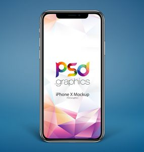 iPhone X Mockup Free PSD unique, Touch Screen, Stylish, Smartphone, smart object, Showcase, Screen, Resources, Realistic, Quality, Psd Templates, PSD Sources, PSD Set, psd resources, PSD Mockups, psd mockup, PSD images, psd freebie, psd free download, psd free, PSD file, psd download, PSD, prospective view, prospective, Professional, presentation, Present, Premium, premiuim, Photoshop, photorealistic, phone mockup, Phone, new iphone mockup, New iPhone, new, moderen, mockups, mockup template, mockup psd, Mockup, mock-up, Mock, mobile screen mockup, mobile mockup, mobile application mockup, Mobile Application, mobile app mockup, Mobile, latest, iphone x mockup, iphone x, iphone ten, iphone mockup psd, iphone mockup, iphone 2017, iphone 10 mockup, iphone 10, Iphone, iOS, Interface, Grass, Graphics, Glossy, Fresh, freemium, Freebies, Freebie, Free Resources, free psd mockup, Free PSD, free mockups, free mockup psd, free mockup, free download, Free, download psd, download mockup, download free psd, Download, Device, detailed, Desk, Design, Creative, Corporate, Clean, Branding Mockup, branding, Black, application mockup, apple iphone mockup, apple iPhone, Apple, app screens mockup, app mockup, Adobe Photoshop,