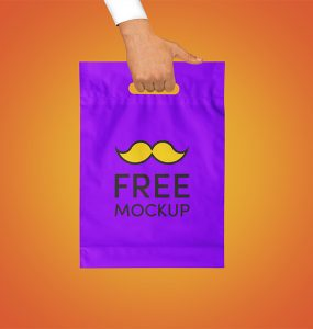 Plastic Hand Bag Mockup Free PSD unique Stylish smart object Simple Showcase shopping bag mockup psd shopping bag mockup Shopping Bag Shopping Shop Resource Quality psdgraphics Psd Templates PSD Sources psd resources PSD Mockups psd mockup PSD images psd graphics psd free download psd free PSD file psd download PSD presentation premium psd Premium plastic shopping bag plastic hand bag plastic bag mockup plastic bag pillow photorealistic paper bag psd paper bag mockup template paper bag mockup psd paper bag mockup Paper Bag Paper packaging mockup packaging package outside original Objects new mockups mockup template mockup psd Mockup mock-up Mock Layered PSDs in hand holding hand hand held hand bag mockup Graphics Fresh freemium Freebie free psd mockup Free PSD free mockup psd free mockup Free Icons Free Icon Free Exclusive Editable Drink download psd download mockup download free psd Download detailed Customizable cushion Clean branding mockups Branding Mockup branding Brand bag mockup Bag advertising mockup