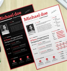 Simple CV Resume Template Free PSD web developer resume us resume us letter Template swiss resume/cv super creative stylish cv template Stationery standard smashing resume skills simple resume template simple resume simple cv Simple resume/cv resume word resume templates resume template resume psd resume portfolio resume offer resume minimalist resume freebie resume format resume design resume creative resume coverletter resume clean Resume references PSD template psd resume psd email template psd cv PSD professional resume/cv professional resume Professional printed printable print templates Print template print redy print ready Print Premium photoshop template Photoshop Personal official Multipurpose Modern Template modern resume modern design Minimalist minimal resume/cv Minimal Resume minimal cv Minimal material resume/cv material resume Logo Layered PSD killer resume job resume job apply Job impression Identity hi quality Freebie free resume Free PSD free fonts free download resume Free Flat Design Executive employment elegant resume elegant cv elegant Editable easy to customize easy download psd developer resume developer cv designer resume cv set cv elegant cv design cv clean CV customize Customizable Customisable Curriculum Vitae curriculum vitac curriculum cv Curriculum creative template creative resume/cv creative resume template creative resume Creative creaitve resume corporate resume/cv cool resume company colourful Colorful Color cmyk Clean Style clean resume clean design clean cv Clean career Brand Beautiful Background Advertising Advert ad 300 dpi