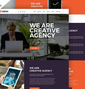 Free Modern Website PSD Template www, Work, Wild, White, Website Template, Website Layout, Website, webpage, webdesign, Web Template, Web Resources, web page, Web Layout, Web Interface, Web Elements, web design services, Web Design, Web, vibrant, UX, User Interface, unique, UI, Theme, testimonials, Testimonial, Template, team, Stylish, startup, site, Single Page, Simple, Showcase, Services, Resources, reach us, Quality, Psd Templates, PSD template, PSD Sources, PSD Set, psd resources, psd kit, PSD images, psd free download, psd free, PSD file, psd download, PSD, Professional, Premium, portfolio website template, portfolio template, portfolio gallery, Portfolio, Photoshop, Personal Website, Personal Portfolio, Personal, pack, original, online resume, online portfolio, onepage, one page, official, Office, offer, News, new, my portfolio, Modern Multipurpose, mock-up, long scroll, Layered PSDs, Layered PSD, Landing Page, homepage template, Homepage, home page, high quality, Header, grid, Graphics, graphic designer, Gaming, Gallery, freemium, freelancer, Freebies, Freebie, Free Template, Free Resources, Free PSD Template, Free PSD, free html, free download, Free, flat style, Flat Design, Flat, Feed, Elements, download psd, download free psd, Download, detailed, designer, Design, Dark, creative agency, Creative, Corporate, company, Colorful, Clean, business templates, Business, Brand, bootstrap, Blue, Blog, best psd, app mockup, app landing page, Agency template, agency, agencies, adventure, Adobe Photoshop,