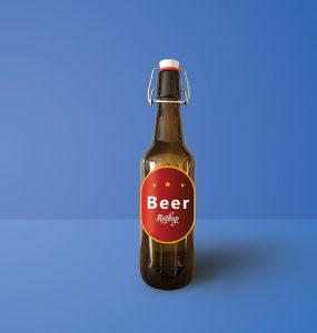 Beer Bottle Mockup PSD unique, Stylish, Stationary, Showcase, Resources, Red, Quality, Psd Templates, PSD Sources, psd resources, PSD Mockups, psd mockup, PSD images, psd freebie, psd free download, psd free, PSD file, psd download, PSD, presentation, Premium, Photoshop, photorealistic, packaging, pack, original, new, mockup template, mockup psd, Mockup, mock-up, Mock, Logo, Layered PSDs, Layered PSD, label, Graphics, glass bottle mockup, glass bottle, Fresh, freemium, Freebies, Freebie, Free Resources, free psd mockup, Free PSD, free mockup, free download, Free, Drink, download psd, download mockup, download free psd, Download, craft beer bottle, branding, brand mockup, Brand, bottle mockup, Bottle, beer mockup, Beer Bottle Mockup, beer bottle, Beer,