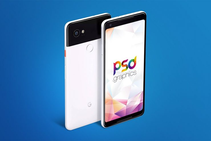 Google Pixel 2 Mockup Free PSD Touch Screen, Stylish, Smartphone, Showcase, Screen, Resources, Realistic, Psd Templates, PSD Sources, PSD Set, psd resources, PSD Mockups, psd mockup, PSD images, psd freebie, psd free download, psd free, PSD file, psd download, PSD, prospective view, Professional, premiuim, pixel xl mockup, pixel xl 2 mockup, pixel xl 2, pixel xl, pixel 2 mockup, pixel 2, Photoshop, photorealistic, phone mockup, Phone, new google pixel, new, mockup template, mockup psd, Mockup, mock-up, Mock, mobile screen mockup, mobile mockup, mobile application mockup, Mobile Application, mobile app mockup, Mobile, google pixel xl mockup, google pixel xl 2 mockup, google pixel xl 2, google pixel xl, google pixel mockup, google pixel 2, google pixel, google phone mockup, google phone, Google, Freebie, Free Resources, free psd mockup, Free PSD, free mockups, free mockup psd, free mockup, free download, Free, download psd, download mockup, download free psd, Download, Device, Branding Mockup, branding, application mockup, app screens mockup, app mockup, android phone mockup, android phone, Android, 18:9 ratio, 18:9,