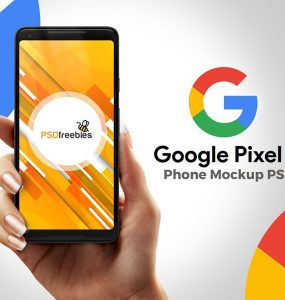 Google Pixel 2 in Hand Mockup PSD smartphone mockup, screen mockup, psd freebies mockup, psd freebies, pixel 2 xl mockup, pixel 2 xl, pixel 2 mockup, pixel 2 hand mockup, pixel 2, mockup psd, goole pixel 2 mockup, google smartphone mockup, google pixel xl, google pixel mockup, google pixel, free mockups, free mockup, download psd,