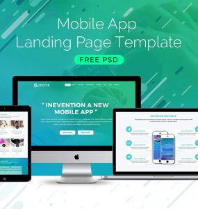 Mobile App Landing Page Template www, Website Template, Website Layout, Website, webpage, Web Template, Web Resources, web page, Web Layout, Web Interface, Web Elements, Web Design, Web, User Interface, unique, UI, travel website, Template, Single Page, Showcase, Resources, Psd Templates, PSD Sources, psd resources, PSD images, psd free download, psd free, PSD file, psd download, PSD, Premium, Photoshop, one page, new, Modern, mock-up, mobile presentation, Mobile Application, mobile app website, mobile app template, mobile app landing page, Mobile App, Landing Page, Homepage, Graphics, Freebies, Freebie, Free Resources, Free PSD Template, Free PSD, free mock up, free download, Free, Elements, education website, download psd, download free psd, Download, corporate website template, Corporate Website, Corporate, business website template, business website, bootstrap, application landing page, Application, app website template, App Website, app landingpage, app landing page template, app landing page, App, Android, Adobe Photoshop,